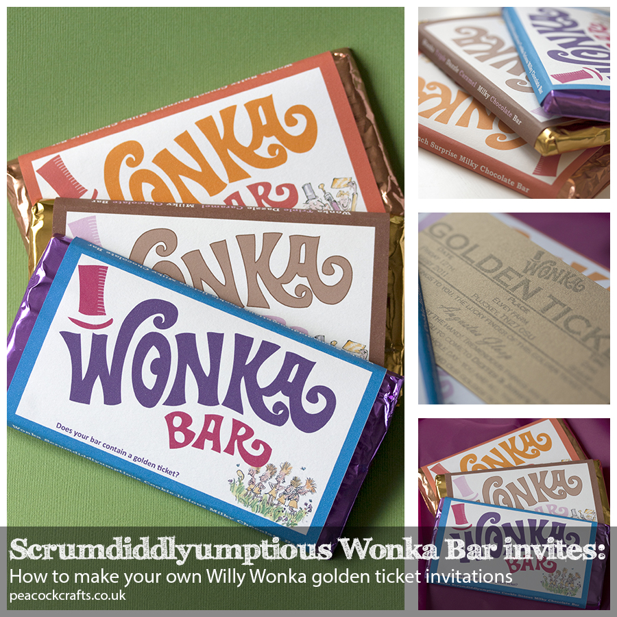 Wonka Invites Overview Pic Top Result 60 Unique Willy Wonka Invitations Templates